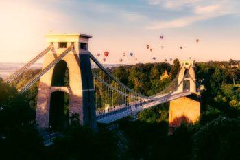 Don't Miss These 5 Fantastic Bristol Restaurants