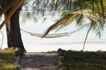 Exploring Matemwe in Zanzibar – through the eyes of a traveller