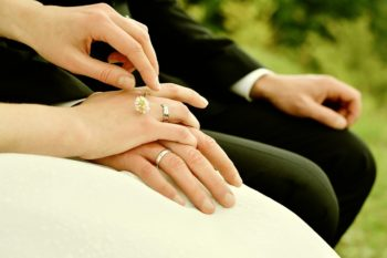 3 Things To Consider Before Opting For a Destination Wedding