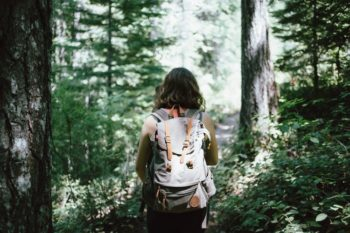 Adventure in a Backpack: Multi-Purpose Must-Haves for Any Traveler's Bag