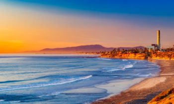 Top California Destinations For West Coast Exploration