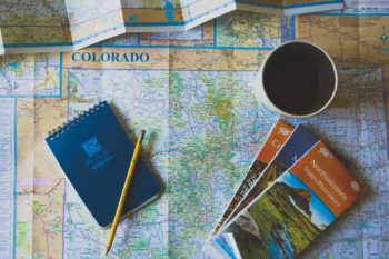 How To Find A Good Travel Agent