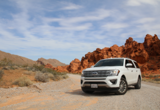 How to Choose the Right Used SUV for Your Needs