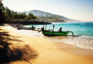 3 Tips For Preparing For A Trip To Bali