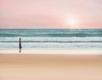 3 Tips For Planning A Summer Vacation With Your Family