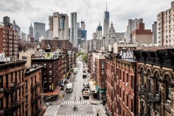6 Tips For Planning a Trip To New York On a Limited Budget