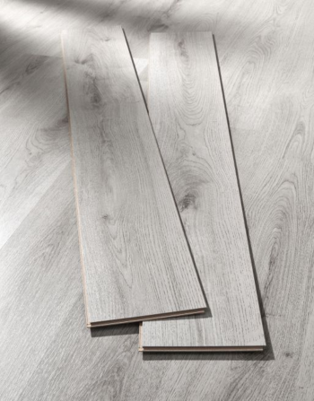 Stylish Laminate Flooring Ideas You Need To Know