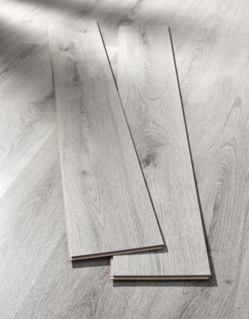 Stylish Laminate Flooring Ideas You Need To Know