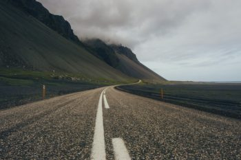 Planning a Road Trip?  Stay Safe With These Tips