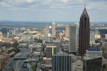 Top 11 Exciting Things to Do in Atlanta with Kids