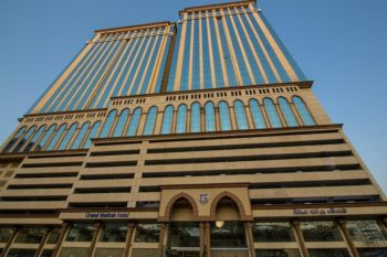 5 Awesome Deals on Hotels in Makkah That Will Save You Money!