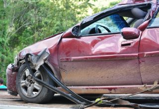 Tips To Help Your Injury Claim After A Car Accident