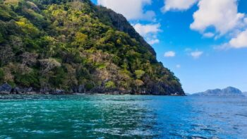 3 Different Ways to Enjoy the Northern Mariana Islands