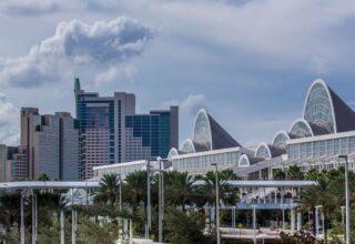 6 Best Hotels in Orlando, Florida