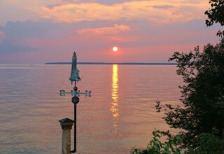 Top 5 Facts You Didn't Know About Put-In-Bay