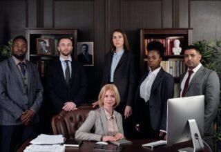 3 Successful Criminal Defense Cases You Should Know