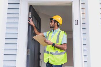 Do You Need to Stage Your House Before Selling it to Fast Home Buyers?