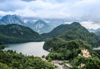Travel Bavaria